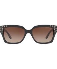 Michael Kors Mesdames mk2066 55 300913 banff lunettes de soleil