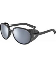 Cebe Cbsum1 summit black lunettes de soleil