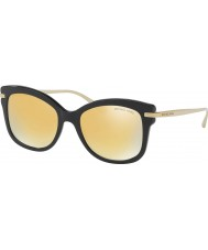 Michael Kors Mk2047 53 31607p lia lunettes de soleil