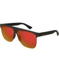 Gucci Mens gg0171s 001 60 lunettes de soleil