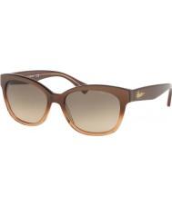 Ralph Mesdames ra5218 55 15816g lunettes de soleil