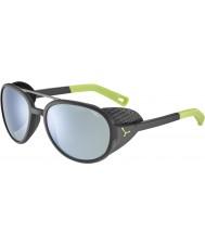Cebe Cbsum4 summit black lunettes de soleil