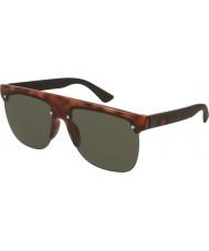 Gucci Mens gg0171s 003 60 lunettes de soleil