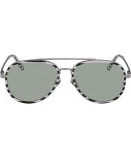 Calvin Klein Ck18103s 199 57 lunettes de soleil