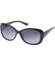 Polaroid kih de P8317 ix lunettes de soleil polarisées noir