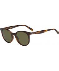 Celine Ladies cl41067 s 05l 1e 51 lunettes de soleil