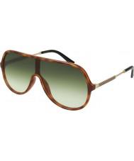 Gucci Gg0199s 004 99 lunettes de soleil