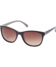 Polaroid P8339 kih La lunettes de soleil polarisées noir