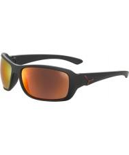 Cebe Cbhakal4 hacka l lunettes de soleil noires