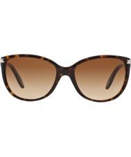 Ralph Mesdames ra5160 57 510 13 lunettes de soleil