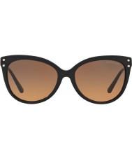 Michael Kors Mesdames mk2045 55 317711 jan lunettes de soleil
