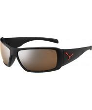 Cebe Cbutopy6 utopy noir lunettes de soleil