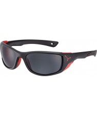 Cebe Cbjom6 jorasses lunettes de soleil noires