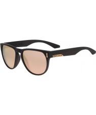 Dragon Dr marquis 2 036 lunettes de soleil