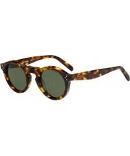 Celine Cl41370 s e88 85 45 lunettes de soleil