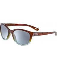 Cebe Cbkat5 katniss lunettes de soleil marron
