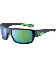 Cebe Cbwhisp8 whisper lunettes de soleil noires