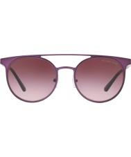 Michael Kors Ladies mk1030 52 11588h grayton lunettes de soleil