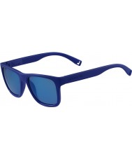 Lacoste Mens l816s 424 lunettes de soleil