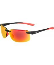 Bolle 12419 flyair black sunglasses