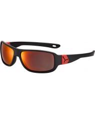 Cebe Cbscrat8 scrat lunettes de soleil noires