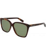 Saint Laurent Ladies sl 175 002 56 lunettes de soleil