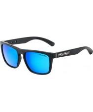 Dirty Dog 53267 monza lunettes de soleil noires
