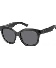 Polaroid pld4035-s Ladies MNV y2 gris lunettes de soleil polarisées