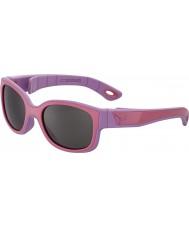 Cebe Cbspies2 spies lunettes de soleil rose