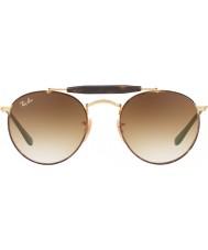 RayBan Rb3747 50 900851 lunettes de soleil