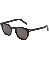 Saint Laurent Sl 28 002 49 lunettes de soleil
