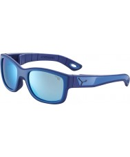 Cebe Cbstrike1 s-trike blue lunettes de soleil