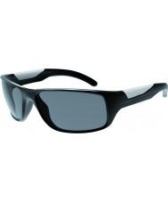 Bolle Vibe brillant lunettes de soleil tns noir