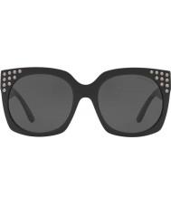 Michael Kors Mesdames mk2067 56 300987 destin sunglasses