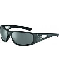 Cebe Cbses6 session lunettes de soleil noires