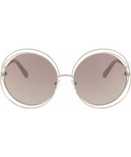 Chloe Ladies ce114sd 769 carlina lunettes de soleil