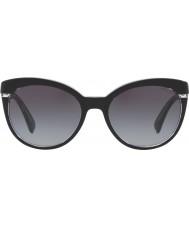 Ralph Lauren Mesdames ra5238 55 169511 lunettes de soleil