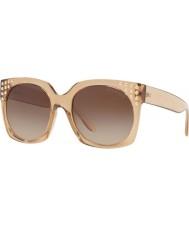 Michael Kors Mesdames mk2067 56 334313 destin sunglasses