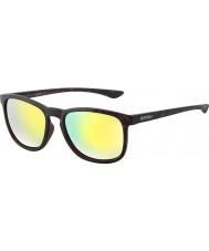 Dirty Dog 53491 lunettes de soleil en écaille de tortue