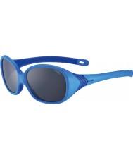 Cebe Cbbaloo15 baloo blue lunettes de soleil