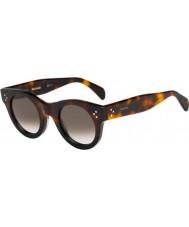 Celine Cl41425 s aea z3 44 lunettes de soleil