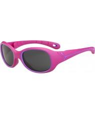 Cebe Cbscali4 s-calibur lunettes de soleil roses