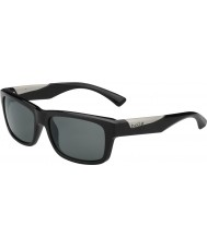 Bolle 11830 jude black sunglasses