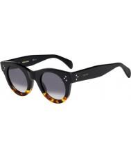 Celine Cl41425 s fu5 w2 44 lunettes de soleil