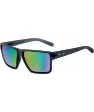 Dirty Dog 53485 noise black lunettes de soleil