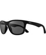 Revo Re1001 10gy 57 otis lunettes de soleil
