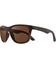 Revo Re1001 12br 57 otis lunettes de soleil