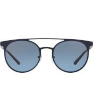 Michael Kors Mesdames mk1030 52 12178f grayton lunettes de soleil