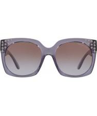 Michael Kors Mesdames mk2067 56 334668 destin sunglasses