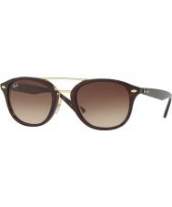 RayBan Rb2183 53 122513 lunettes de soleil highstreet